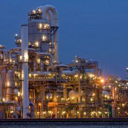 chemical-plants-big