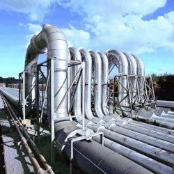 pipeline 1200-750