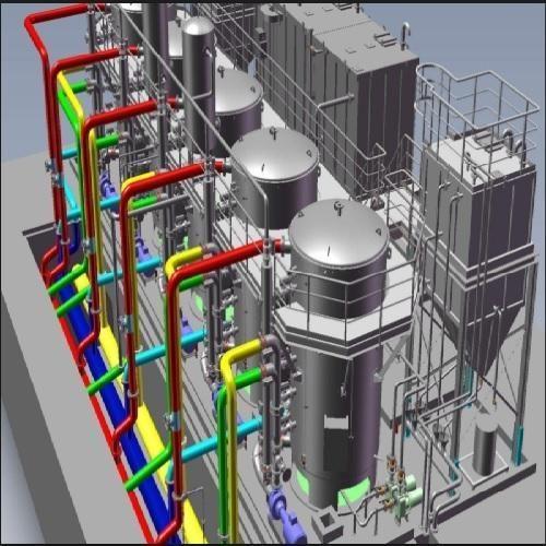 process-plant-500x500