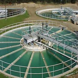 sewage-water-treatment-plants-500x500